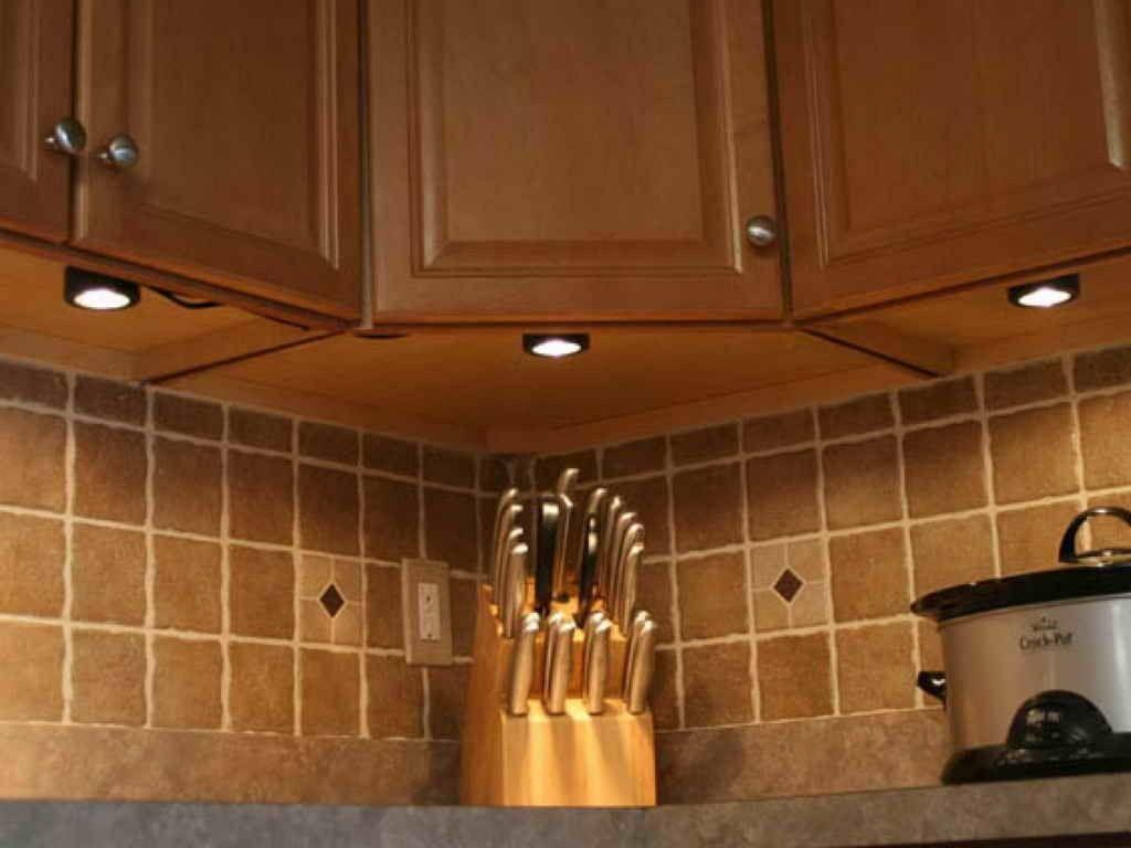 Under Kitchen Cabinet Lights Homebase Sinhvienthienan Net