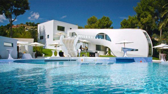 Awesome House Design Flintstones Home Decor Decors Idea Ideas
