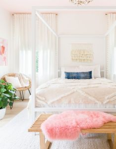 The best and worst home decor trends of also room ideas bedroom rh pinterest
