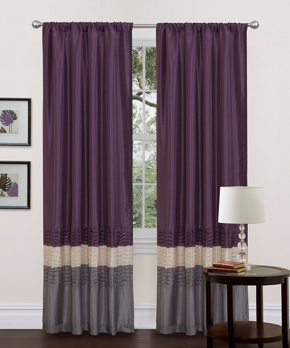Best 25 Grey curtains bedroom ideas on Pinterest