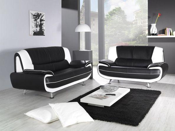 Dbestsofa Blogspot Com Most Expensive Sofa Sleeper Sofa