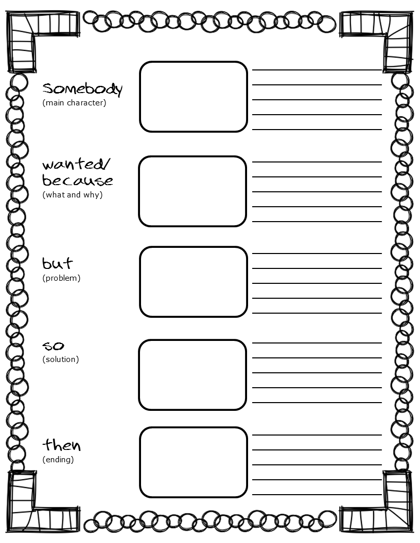 worksheet. Fiction And Nonfiction Worksheets. Worksheet