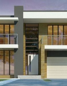 Display homes nice also bgh width from to  pinterest rh