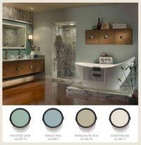 Best 25+ Spa colors ideas on Pinterest   Spa paint colors ...
