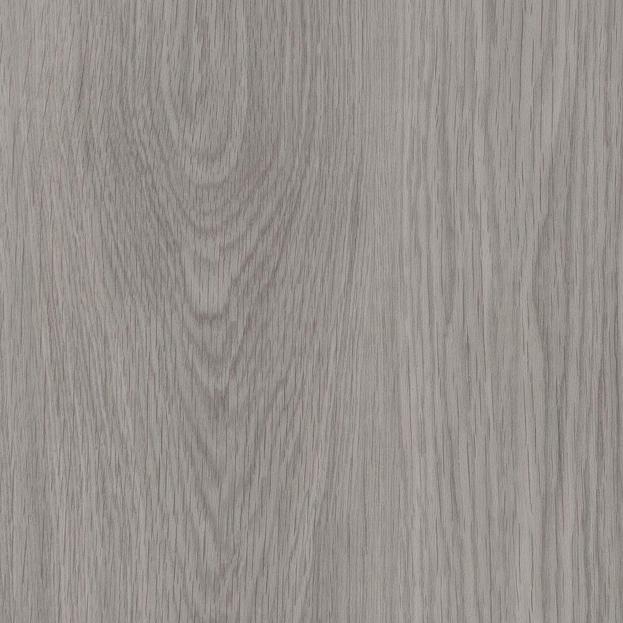 Amtico Spacia Pvc Grind Danga Nordic Oak Tico