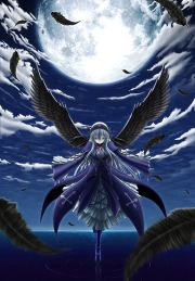118355-1313x1896-rozen maiden-suigintou-ebisu artist -long hair-tall