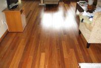 Brazilian Teak Light Cumaru Hardwood Flooring   Flooring ...