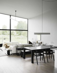 Who doesn   dream of  cozy weekend home where you can just relax the house designer and stylist annaleena leino karlsson is perfect example also pin by mike tyle on interior pinterest interiors penthouses rh za
