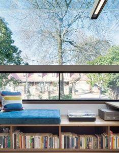 Trail house by zen architects also home inside pinterest rh nz