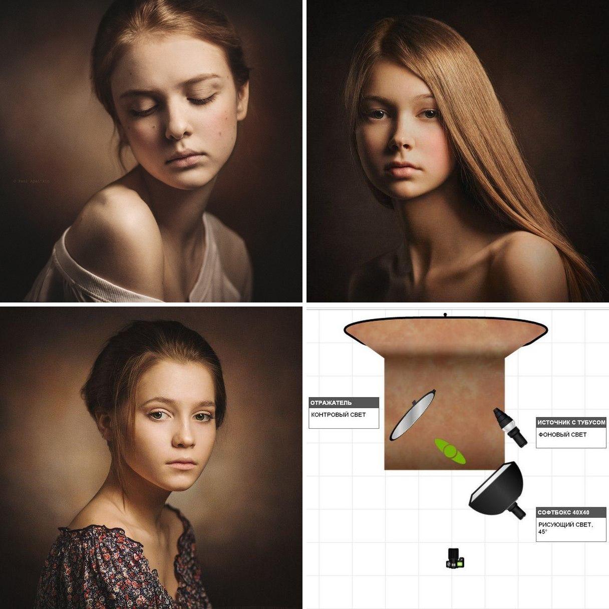 lighting diagrams for portrait photography 2002 isuzu rodeo wiring diagram d79eec8aa36bc121d81ee78ff5f53898 jpg 12161216 схемы