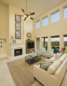Perry model homes in utah also home and house style pinterest rh