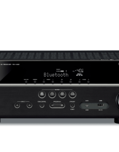 Av receivers audio  visual products yamaha other european countries also techtuesday rx  avreceiver for hometheater with rh pinterest