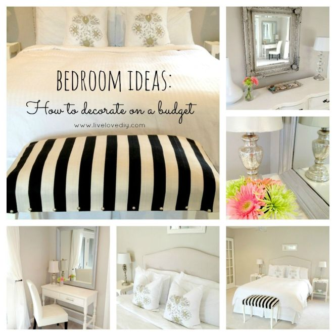 Your Relationship As A Timeline In Master Bedroom Budget Decorating Ideas
