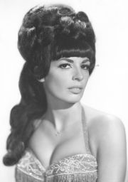 hairestyle 1960s hairstyle 1950s