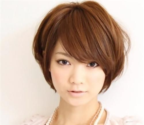 Tips For Finding Incredible Korean Short Hairstyles Hairstyles