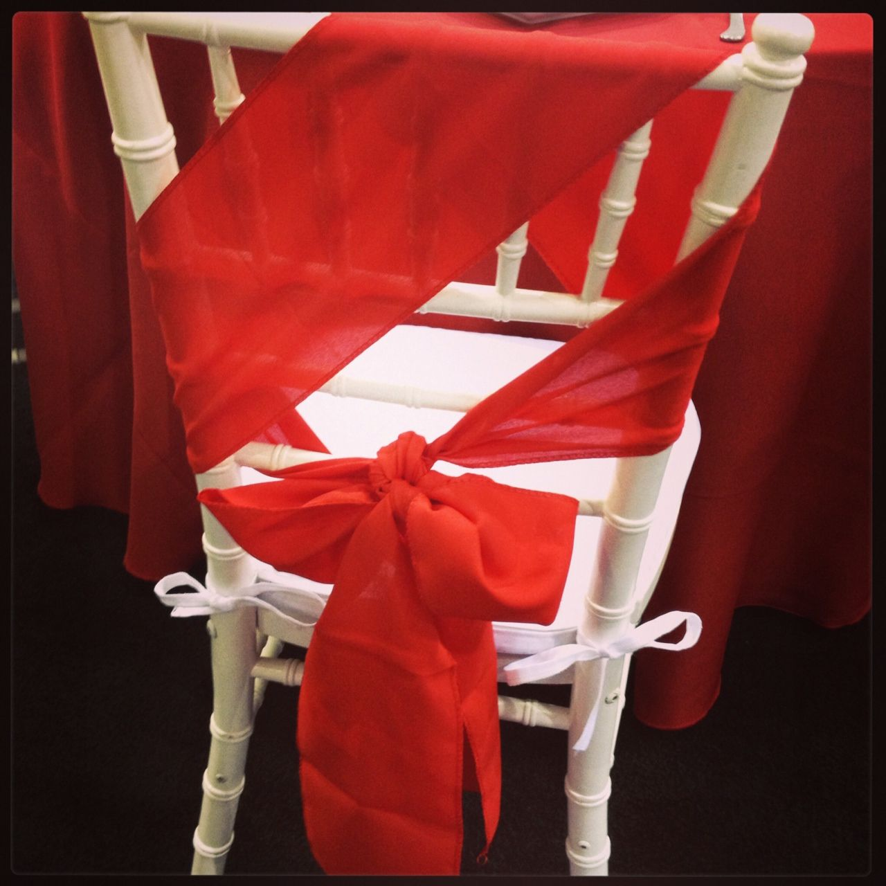 chair covers new year ergonomic price johannesburg this is a great way to tie cover sashes for
