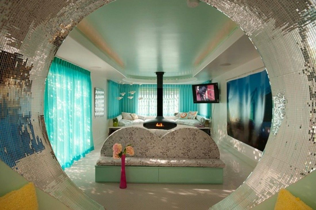 Amazing Home Renovation Interior Decorating Design Home Ideas