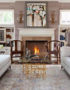 Interior design is the definitive resource for designers architects and other pros featuring groundbreaking projects innovative new also pin by sheila on decor pinterest room living rooms sunroom rh