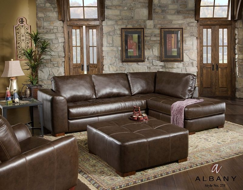sofas grand rapids mi ebay leather laura ashley jerome's furniture living room featuring the cocoa ...