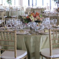 Chiavari Chairs Wedding Best Lawn Google Image Result For Http Cheapchiavarichairs