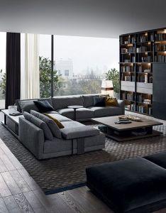 Decor house garden diy architecture design styling garage also rh pinterest