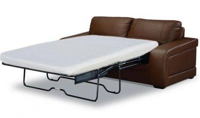 Rv Couch Mattress