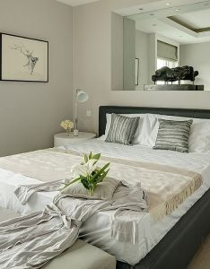 Hartmann designs are shortlisted for the international design  px also master bedroom created this luxury two rh za pinterest