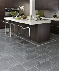 Is tile the best choice for your kitchen floor? Consider ...