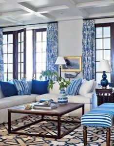 Pin by melanie cartwright on blue and white color schemes pinterest brighton neutral palette rooms also rh