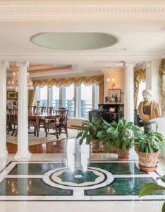House also cia cdntatic extravagant home pinterest rh