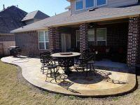 Extend Concrete Patio   Home Ideas :))   Pinterest ...