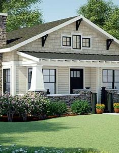 New england shingle style homes plans home plan designs from also rh za pinterest