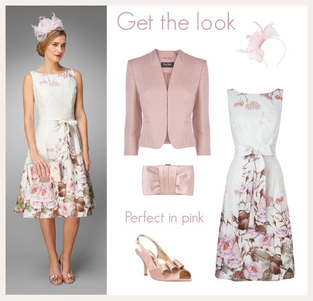 phaseeightcoukSPRING WEDDING  WEDDING GUEST STYLE  Phase Eight Blog  Wedding Guest What 2