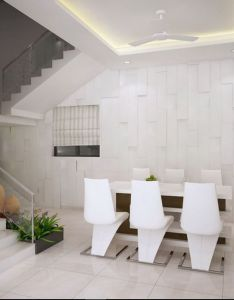 Dining room designs india also rubi pinterest design and rh in