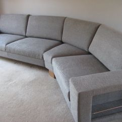 Angled Sectionals Sofas Ashley Furniture Grey Sofa Set Corlyus Sectional Seating This Comprises Of A Left Arm