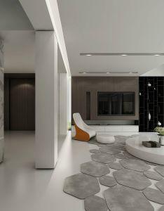 Contemporary design concept how to do interior decoration also modern rh pinterest