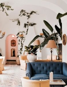 Daughter of the star breather home decor inspiration also rh pinterest