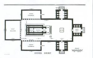 solomon's temple | King Solomon Temple | Bible Helps | Pinterest | King solomon, Solomon and Temple