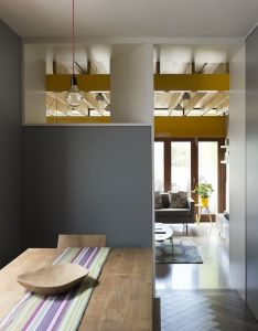Architect masterclass how to extend your kitchen into the garden also rh pinterest