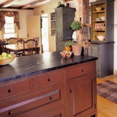 Kitchen Sink Types Materials Ceramic Top Best 25+ Soapstone Ideas On Pinterest   ...