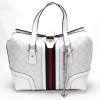 www.designer-bag-hub com discount Gucci Handbags for cheap ...