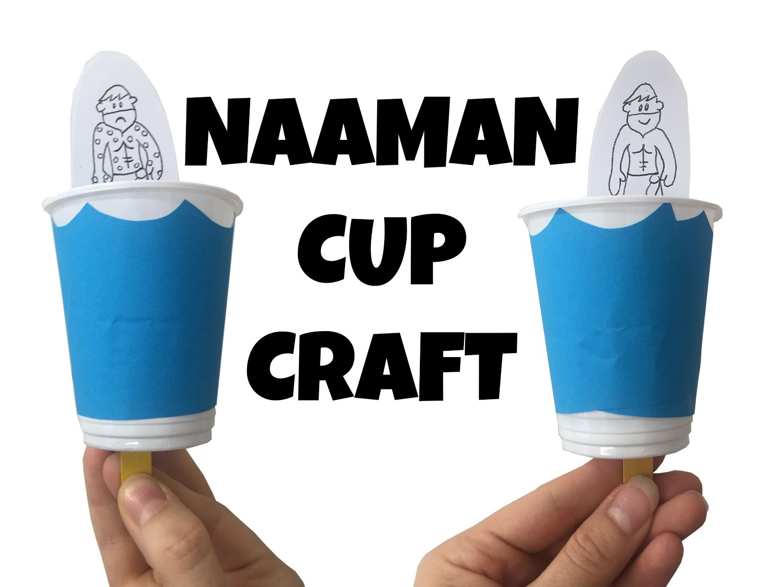 Naaman S Little Maid Coloring Pages