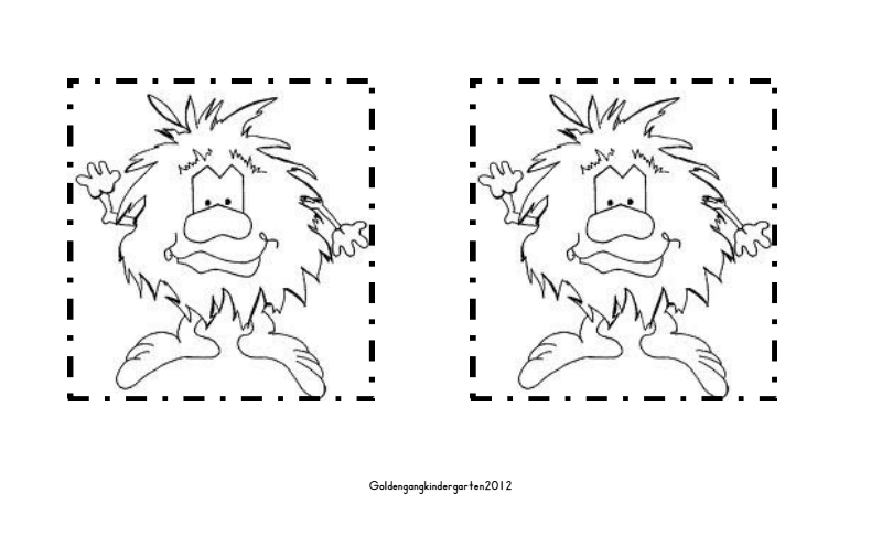Three Billy Goats Gruff, Beginning, middle, end.pdf