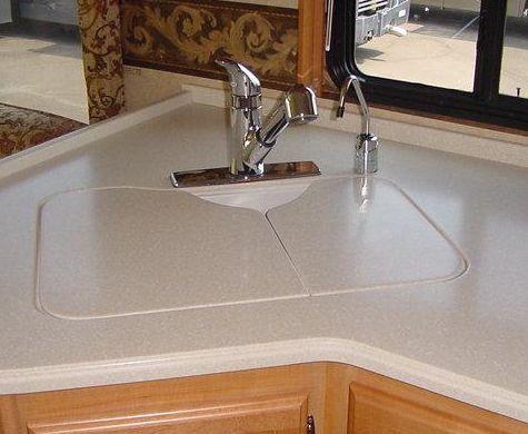 Image Result For Bathroom Remodel Deals