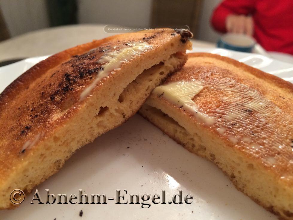 Kuchen ohne mehl low carb  Beliebte gerichte und rezepte