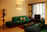 Image result for low seating diwan living room | Low ...