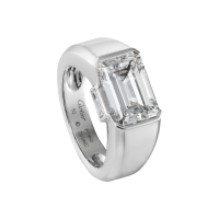 Cartier Mens Engagement Rings