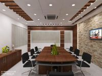 conference room design - Google Search | OFFICE REMODEL ...