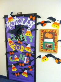 preschool door. daycare. toddler crafts. toddler projects