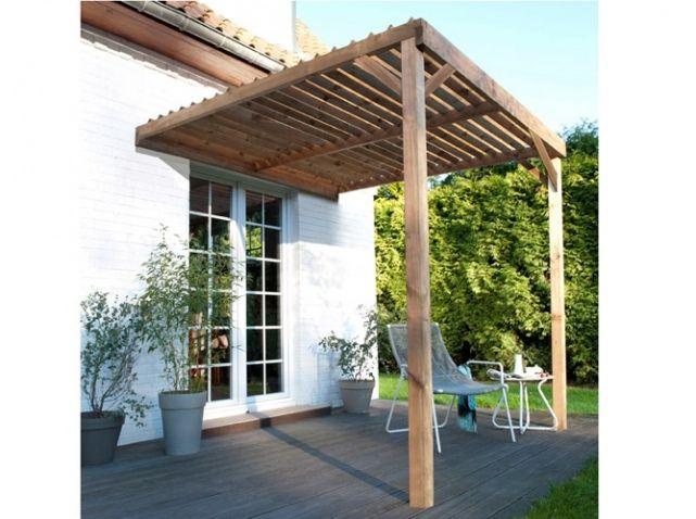 Tonnelle de jardin en bois castorama 28 images tonnelle pas cher castorama kiosque du - Tonnelle de jardin castorama ...